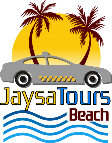 City Tours en Piura, Transporte turistico  City Tours, City Tours a órganos, City Tours a vichayito, City Tours las Pocitas, City Tours mancora, City Tours TALARA, City Tours tumbes, City Tours hotel Decameron City Tours Punta Sal, City Tours van Privadas, City Tours Taxi Seguro, City Tours Transporte Cómodo, City Tours Playas Norte de Peru